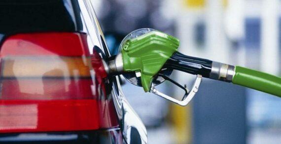 Ассоциация нефтетрейдеров: ГСМ подорожают еще на 9 сомов, если не принять меры
