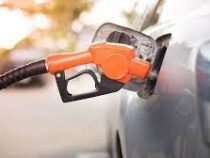 Нефтетрейдеров предупредили о недопущении резкого роста цен на ГСМ
