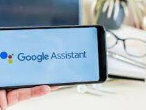 Google откажется от триггер-фразы «Окей, Google»