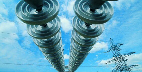 Кыргызстан увеличил объем импортируемой электроэнергии из Туркменистана