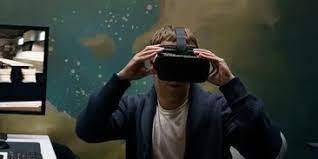 Facebook подтвердила, что работает над гарнитурой дополненной и виртуальной реальности