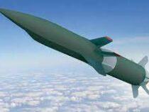 Китай провел новые испытания гиперзвукового летательного аппарата, способного нести ядерное оружие