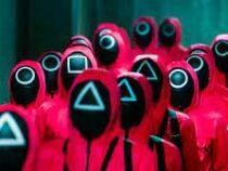 Сериал «Игра в кальмара» принесет интернет-видеосервису Netflix почти $900 млн
