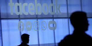 В Facebook назвали слухами намерение сменить название