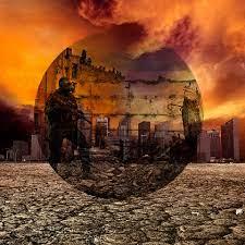 Американская разведка предупреждает о риске глобального военного конфликта из-за изменений климата