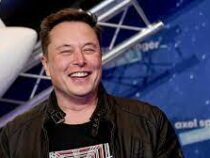 Состояние Илона Маска приблизилось к $250 млрд