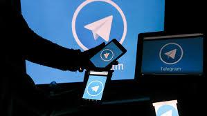 В мессенджер Telegram все-таки придет реклама