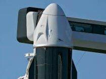 Цены на коммерческие космические полеты в 2030-е годы снизятся