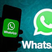 WhatsApp перестанет обновляться на миллионах гаджетов