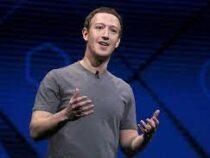 Цукерберг лично извинился перед пользователями