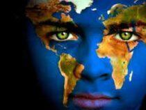 Международный туризм в первой половине лета начал восстанавливаться