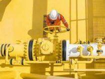 Пять стран ЕС предложили провести расследование причин рекордного роста цен на газ