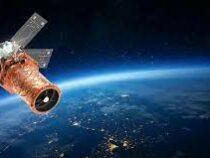 ОАЭ запустят зонд для приземления на астероид между Марсом и Юпитером