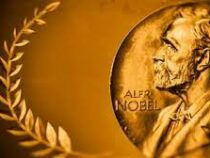 В Осло сегодня определится лауреат Нобелевской премии мира