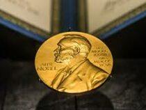 В Стокгольме сегодня объявят лауреата премии по экономике