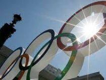 Индия подаст заявку на проведение летней Олимпиады 2036-го года
