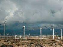 В Норвегии суд постановил снести часть крупнейшей в Европе ветровой электростанции