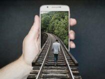 Тим Кук назвал истинное предназначение iPhone