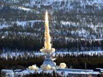 В Европе появится свой первый космодром