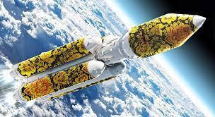 Facebook временно заблокировал пост популяризатора космонавтики