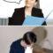 Мемы помогают справиться со стрессом, вызванным пандемией