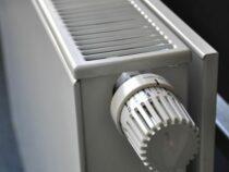 «Северэлектро» выявляет абонентов, без разрешения отапливающихся электричеством