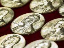 Нобелевскую премию по экономике разделят трое исследователей из США