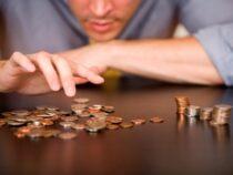 Инфляция «съела» зарплаты кыргызстанцев