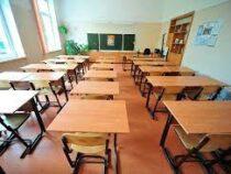 Вселе Ан-Остон наИссык-Куле построят школу соспортзалом