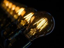 С 1 ноября днем не будут отключать электричество