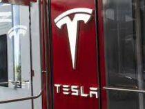 Tesla обязали выплатить $137 миллионов из-за расизма