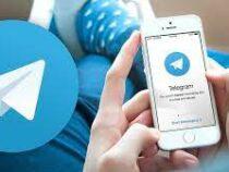 Паралич соцсетей добавил новых юзеров в Telegram
