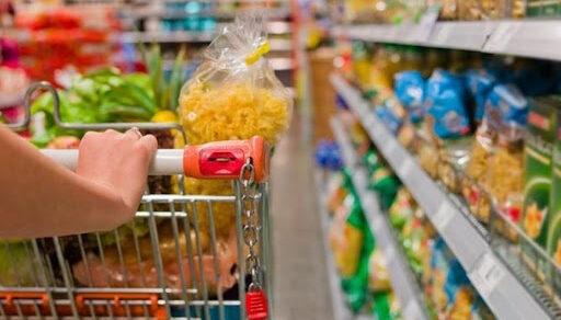 В Кыргызстане хотят ввести госрегулирование цен на ряд товаров