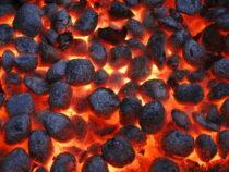 В Кыргызстане установили максимальные цены на уголь