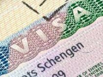 Посольство Венгрии в Кыргызстане начнет оформлять шенгенские визы
