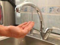 В некоторых районах столицы 19 октября не будет воды