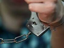 Ряд руководителей Погранслужбы задержаны по подозрению в коррупции